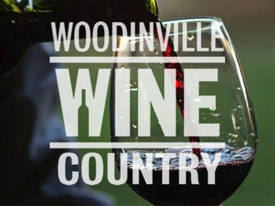 WOODINVILLE WINE TOURS