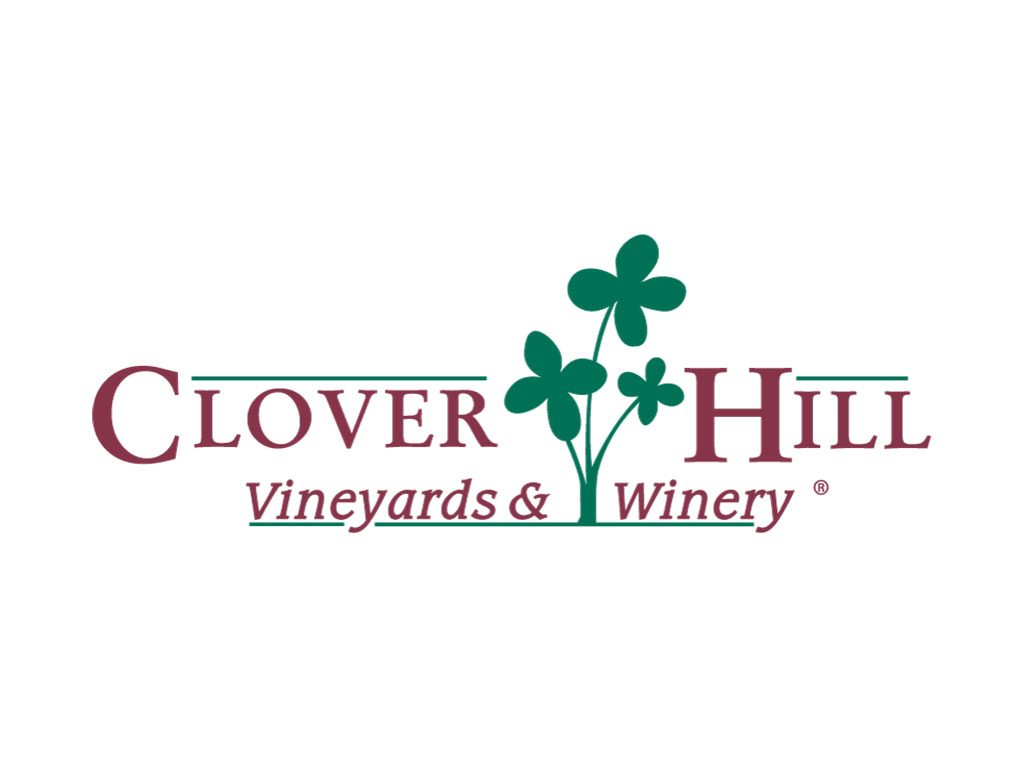Clover Hill Vineyards & Winery