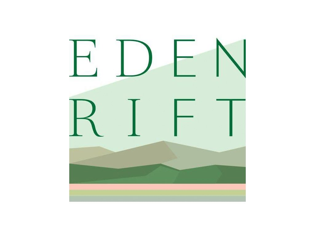 Eden Rift Winery