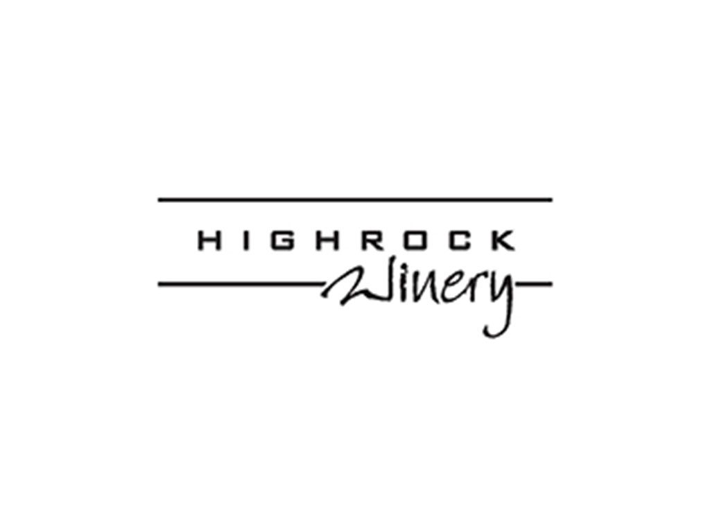 High Rock Winery