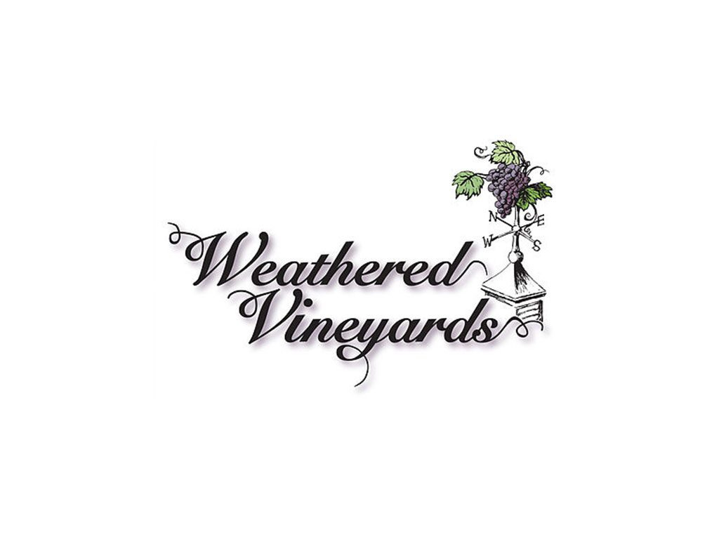 Weathered Vineyards