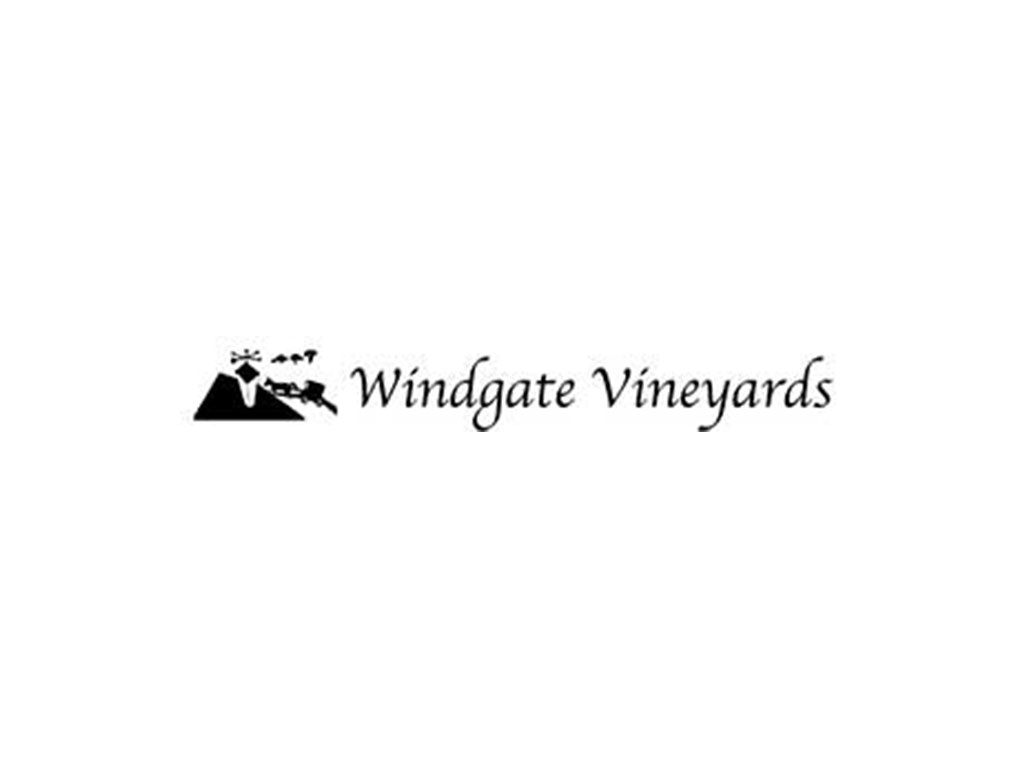 Windgate Vineyards