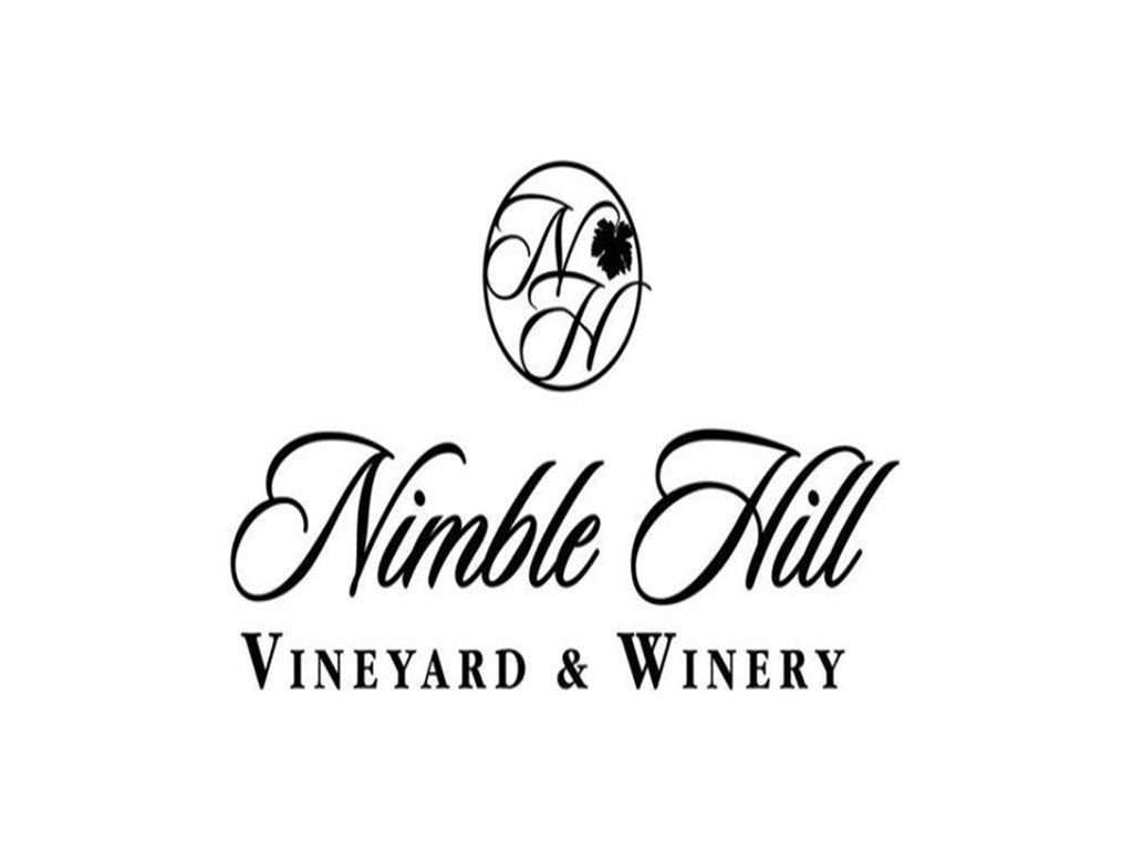 Nimble Hill Vineyard & Winery