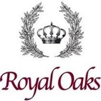 Royal Oaks Winery