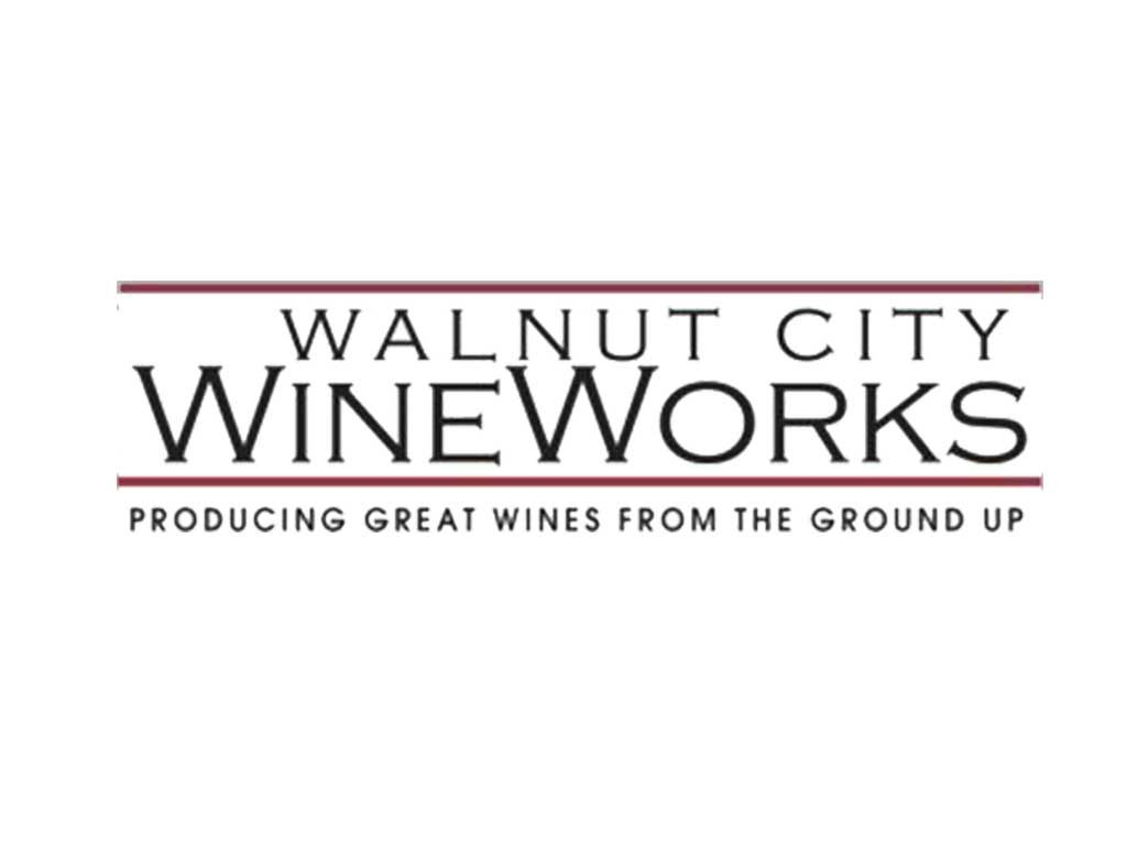 Walnut City WineWorks