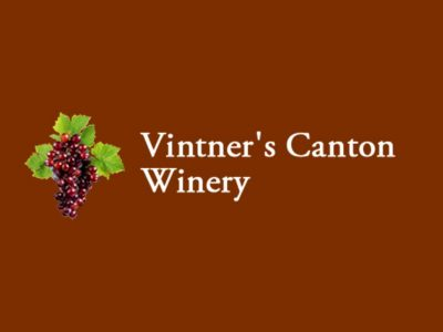 Vintner's Canton Winery