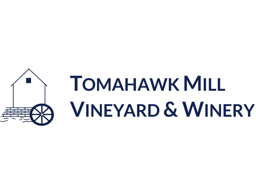 Tomahawk Mill Vineyards & Winery