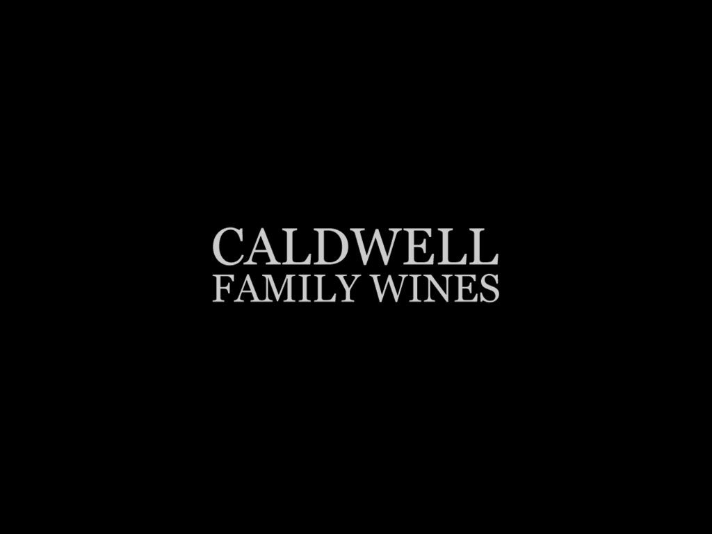 Caldwell Family Wines
