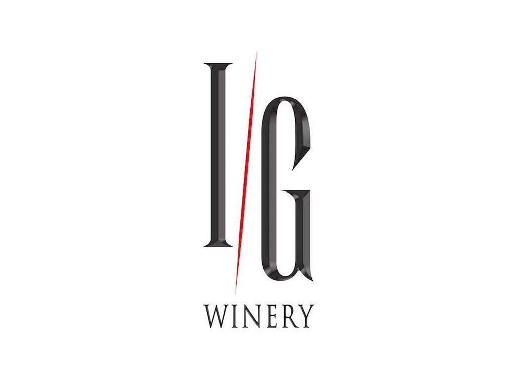 IG Winery