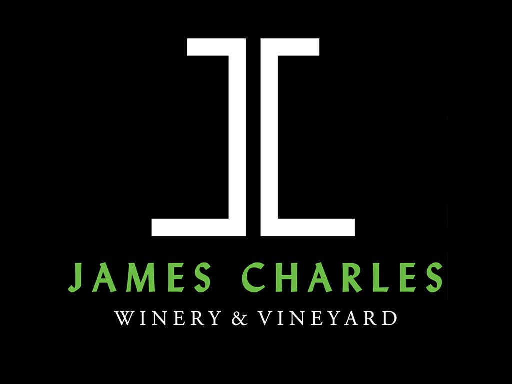 James Charles Winery & Vineyard