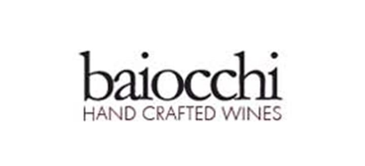 Baiocchi Winery & Vineyards