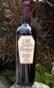 Brutocao Cellars u0026 Vineyard & Brutocao Cellars u0026 Vineyard United States California Hopland ...