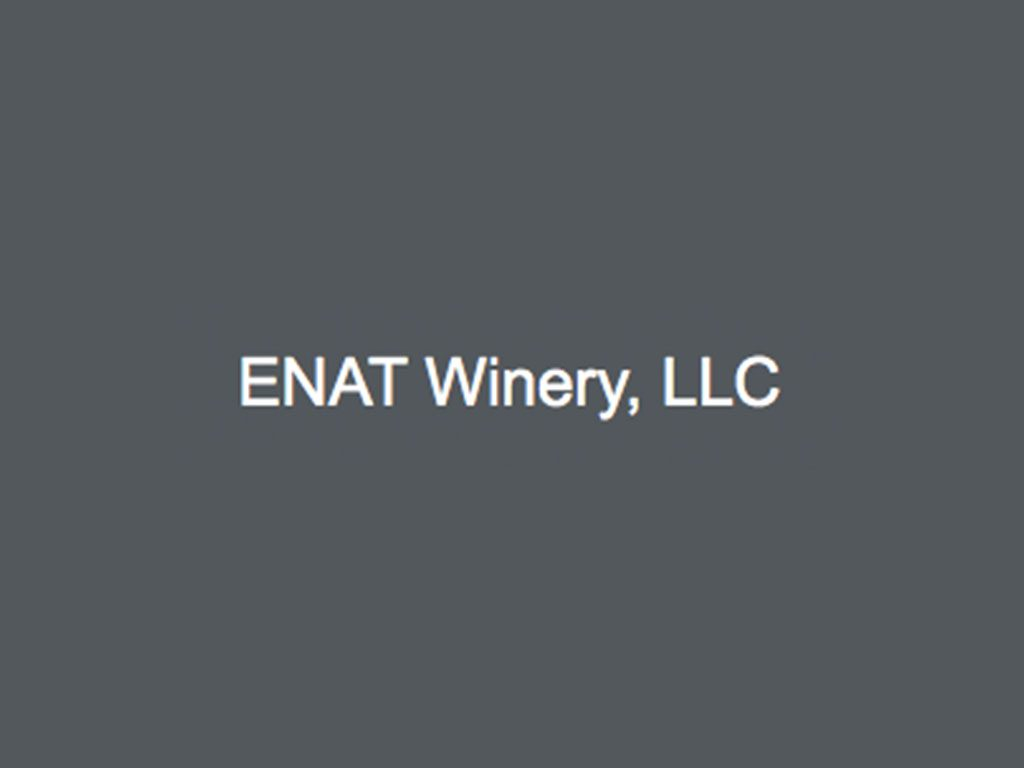 ENAT Winery