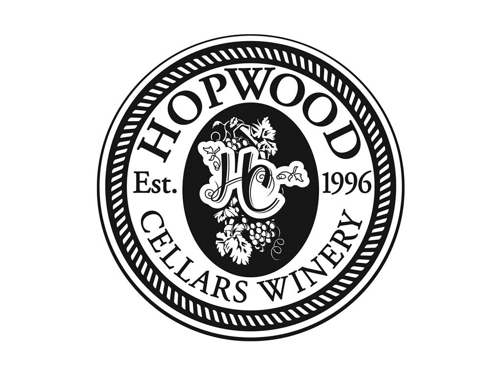 Hopwood Cellars