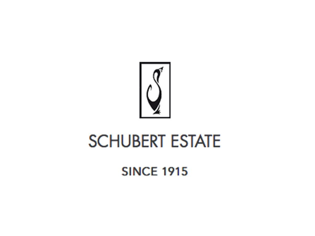 Schubert Estate