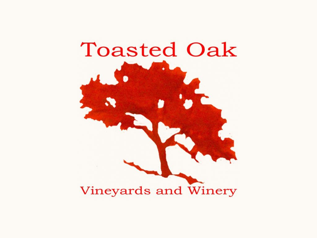 Toasted Oak Winery