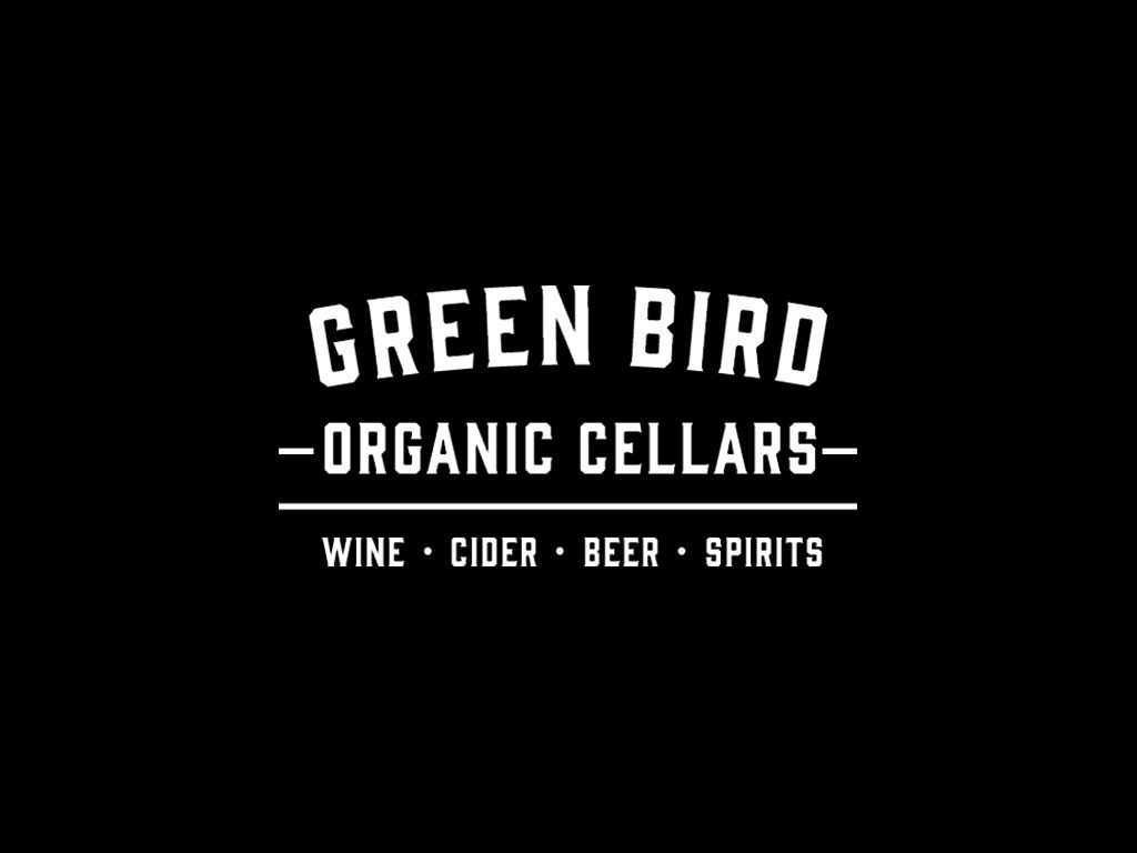 Green Bird Organic Cellars