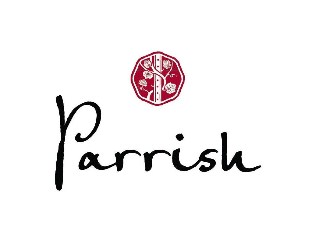 Parrish Family Vineyard