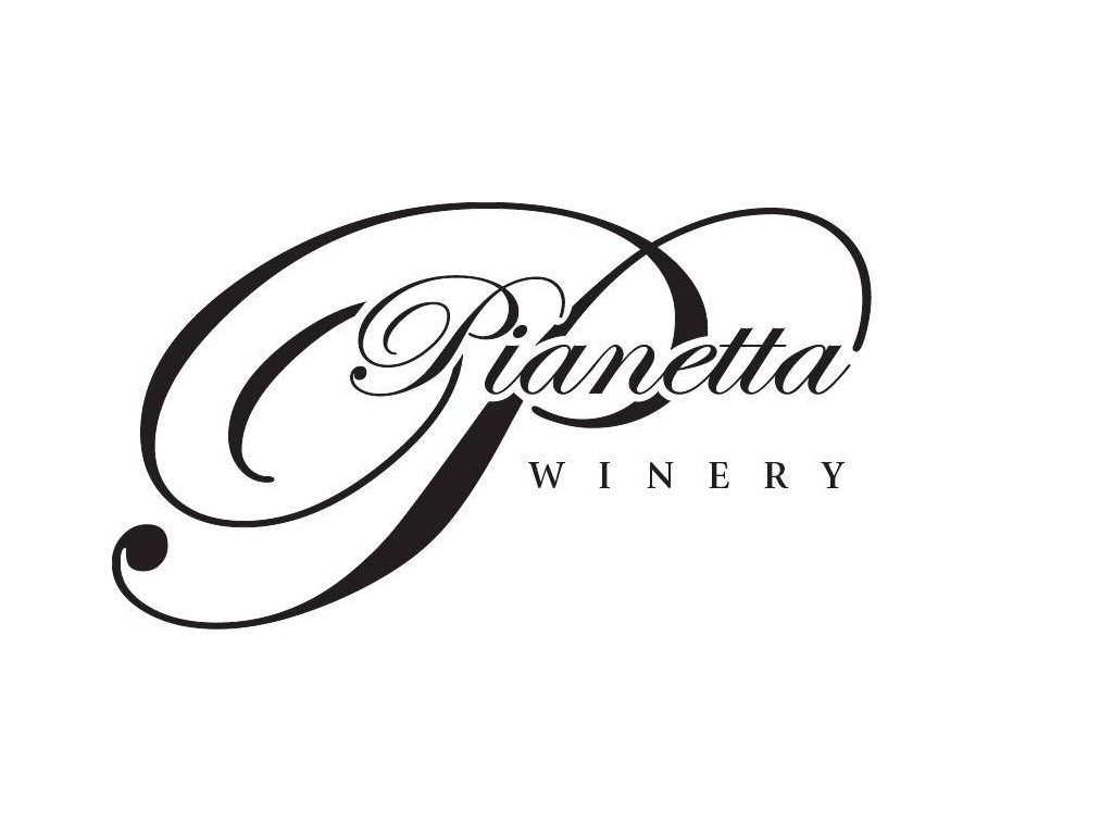 Pianetta Estate Vineyard & Winery