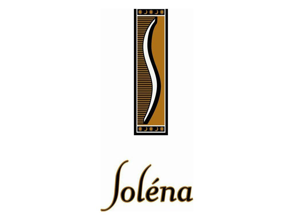 Soléna Estate