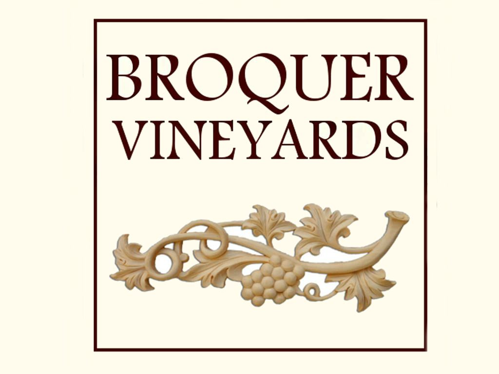Broquer Vineyards