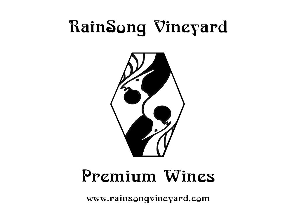 RainSong Vineyard