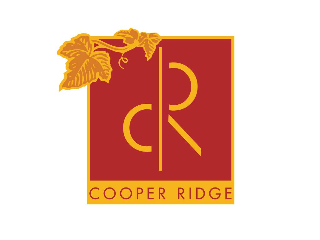 Cooper Ridge Vineyard