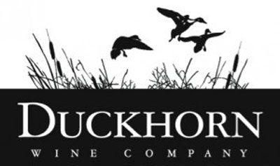 Decoy Assistant Winemaker