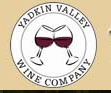 Head Winemaker