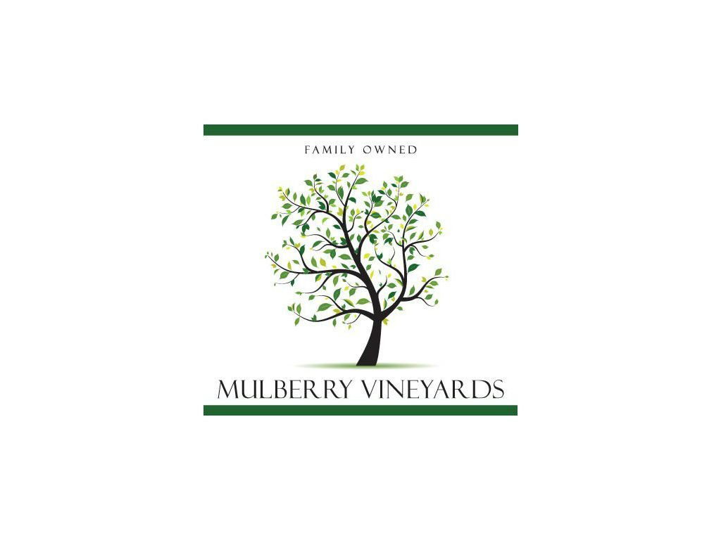 Mulberry Vineyards