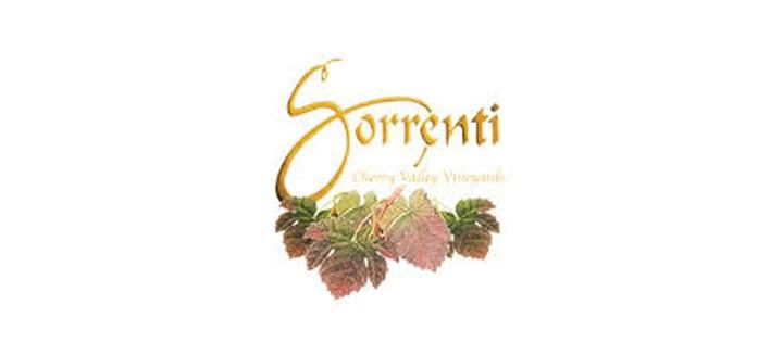 Sorrenti's Cherry Valley Vineyards
