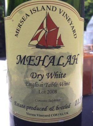 mersea island vineyard united kingdom essex colchester