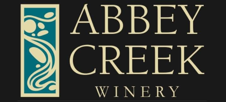 Abbey Creek Vineyard
