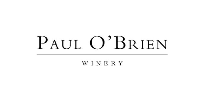 Paul O'Brien Winery