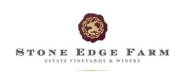 Stone Edge Farm Winery