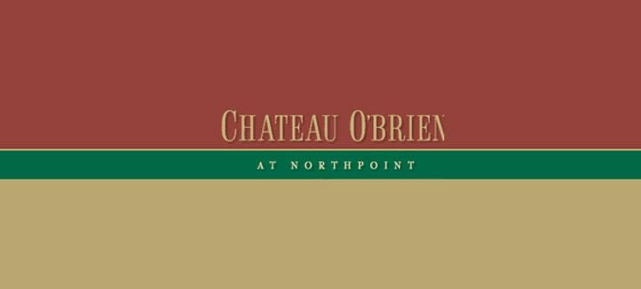 Chateau O'Brien