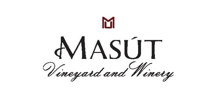 Masút Vineyard and Winery