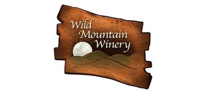 Wild Mountain Winery