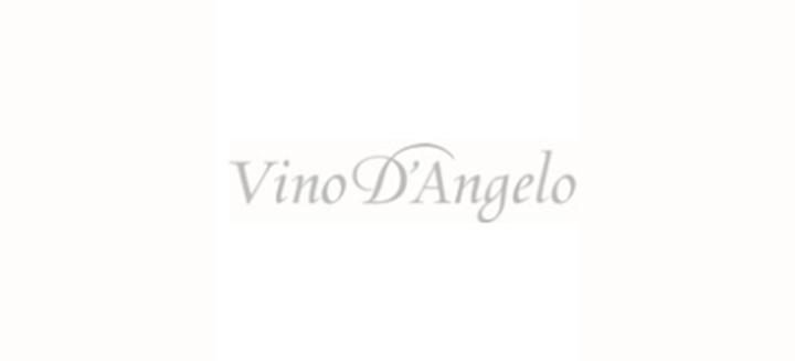 Vino D'Angelo Wines