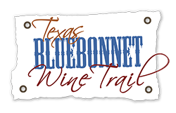 Houston Wine Tours