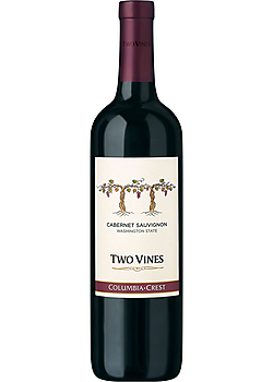 Red Wines Under $50 - Two Vines