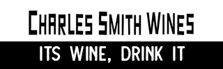 Charles Smith Wines