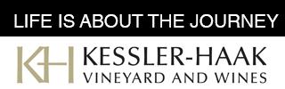 Kessler-Haak 320x100