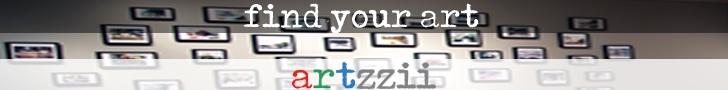 Artzzii 728x90