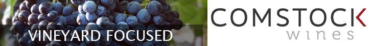 Comstock Wines 728x90