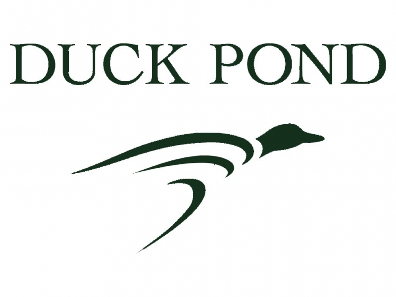 Duck Pond Cellars