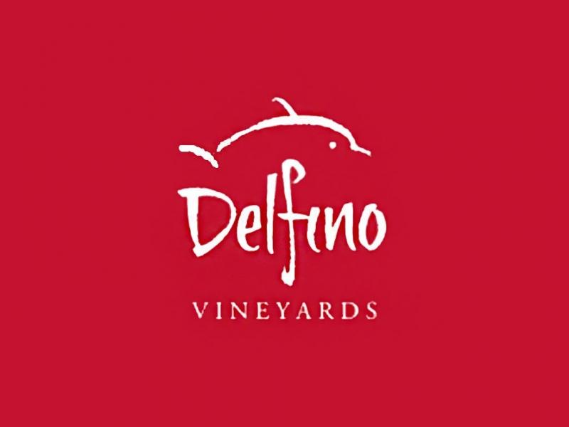 Delfino Vineyards