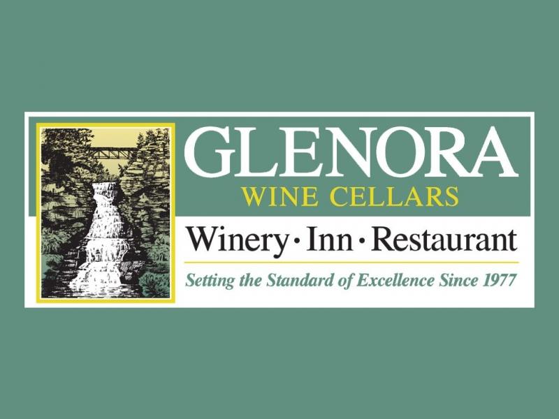 Glenora Winery
