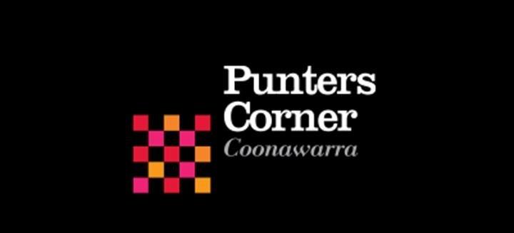 Punters Corner
