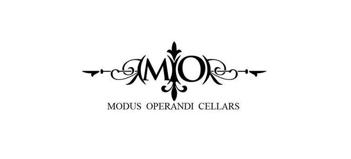 Modus Operandi Cellars
